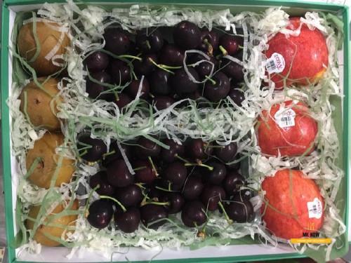 Giỏ trái cây quà tặng vợ sinh nhật ý nghĩa, 86458, Mr Nghĩa, Blog MuaBanNhanh, 18/10/2018 15:39:02