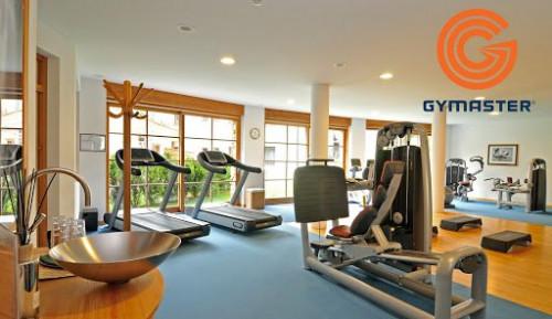 Đẳng cấp Hotel, Resort khi tích hợp Gym gia tăng dịch vụ cho khách hàng lưu trú, 86295, Công Ty Gymaster - Chuyên Gia Phòng Gym, Blog MuaBanNhanh, 18/10/2018 14:31:01