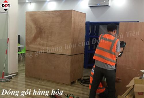 Dịch vụ đóng gói hàng hóa trọn gói, 86311, Nguyễn Ngọc Ánh, Blog MuaBanNhanh, 18/10/2018 15:08:31