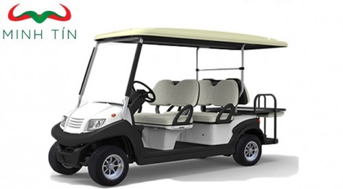 Cho thuê xe điện sân golf ở Thành Phố Hồ Chí Minh, 86439, Mr Khánh- Xe Điện Minh Tín, Blog MuaBanNhanh, 18/10/2018 17:10:02