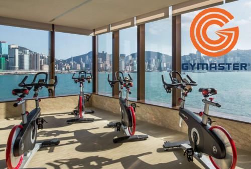 Phòng gym, lợi thế cạnh tranh của các khách sạn hiện đại, 86529, Công Ty Gymaster - Chuyên Gia Phòng Gym, Blog MuaBanNhanh, 22/10/2018 16:43:28