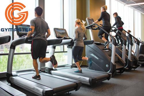 Doanh nghiệp được gì khi mở phòng tập gym cho nhân viên, 86536, Công Ty Gymaster - Chuyên Gia Phòng Gym, Blog MuaBanNhanh, 23/10/2018 08:39:50