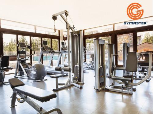 """Những điều cần lưu ý về """"vốn"""" khi bạn muốn khởi nghiệp kinh doanh phòng gym, 86537, Công Ty Gymaster - Chuyên Gia Phòng Gym, Blog MuaBanNhanh, 23/10/2018 09:18:59"""