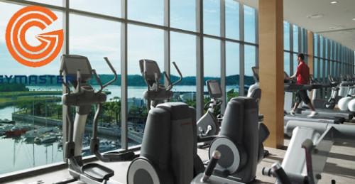 Đẳng cấp Hotel, Resort khi tích hợp Gym gia tăng dịch vụ cho khách hàng lưu trú, 86544, Công Ty Gymaster - Chuyên Gia Phòng Gym, Blog MuaBanNhanh, 23/10/2018 12:10:47