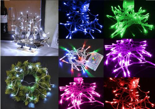 Đèn Led Opera - Cung cấp đèn Led trang trí giá rẻ TPHCM, 86517, Đèn Led Opera, Blog MuaBanNhanh, 22/10/2018 16:27:58