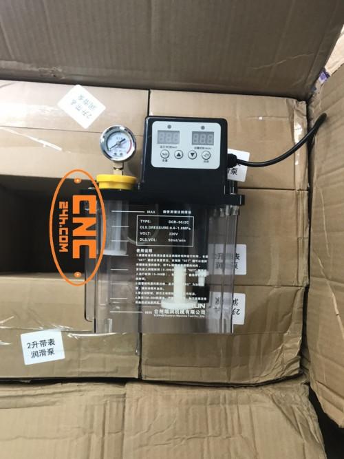 Bình bơm dầu tự động cho máy CNC, 86482, Cnc24H.Com, Blog MuaBanNhanh, 22/10/2018 08:29:28