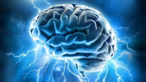 Giải pháp tuyệt vời hỗ trợ hệ thần kinh của bạn với Magnesi B6, 86588, Mediphar Usa, Blog MuaBanNhanh, 24/10/2018 08:38:32