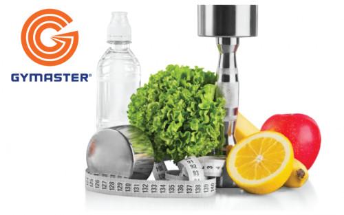 Một số thực phẩm tốt trong ăn kiêng cho mọi người, 86554, Công Ty Gymaster - Chuyên Gia Phòng Gym, Blog MuaBanNhanh, 23/10/2018 13:47:07