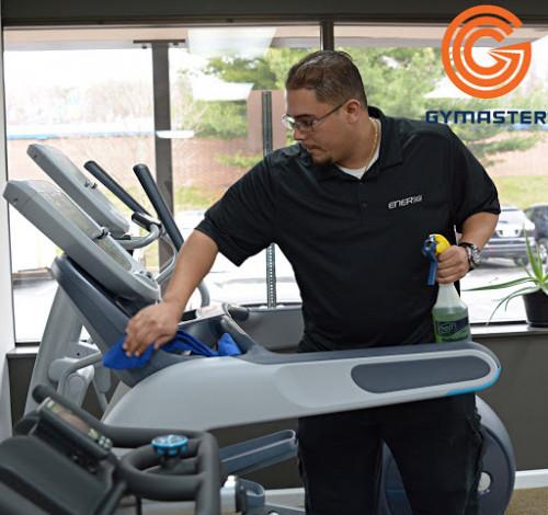 Những sai lầm trong tối ưu lợi nhuận kinh doanh phòng Gym, 86577, Công Ty Gymaster - Chuyên Gia Phòng Gym, Blog MuaBanNhanh, 23/10/2018 16:29:58