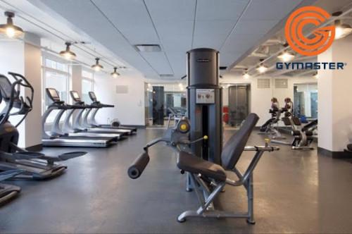 Lời khuyên khi thiết kế phòng Gym, 86583, Công Ty Gymaster - Chuyên Gia Phòng Gym, Blog MuaBanNhanh, 23/10/2018 17:07:40