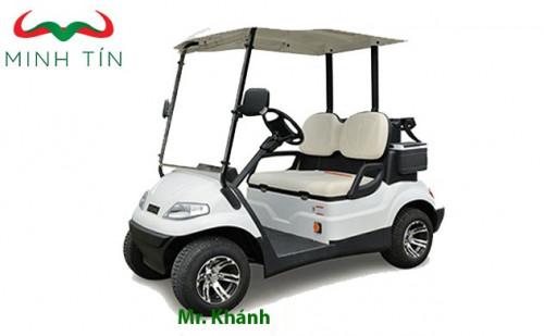 Hướng dẫn cách sơn xe điện sân golf, 86574, Mr Khánh- Xe Điện Minh Tín, Blog MuaBanNhanh, 23/10/2018 16:09:02
