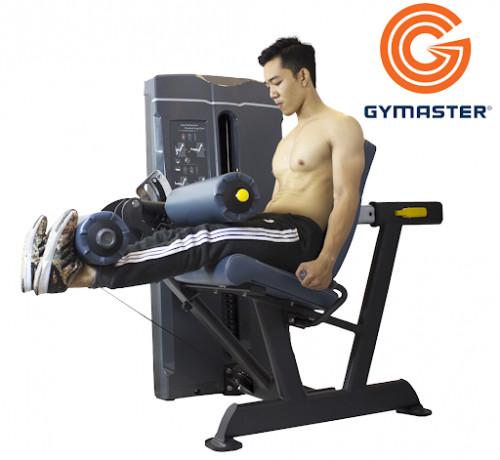 Máy tập chân - Sự lựa chọn hoàn hảo cho đôi chân của bạn, 86605, Công Ty Gymaster - Chuyên Gia Phòng Gym, Blog MuaBanNhanh, 24/10/2018 16:23:21
