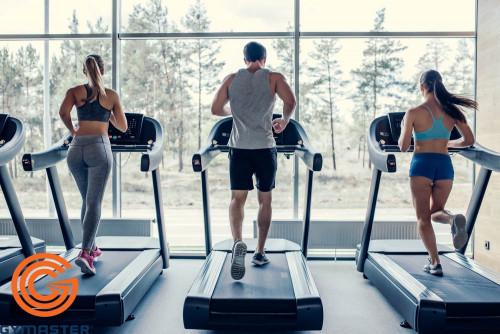 Dáng chuẩn không chỗ chê với máy chạy bộ tại nhà, 86609, Công Ty Gymaster - Chuyên Gia Phòng Gym, Blog MuaBanNhanh, 24/10/2018 16:34:56