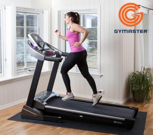 Công dụng thần kỳ của máy chạy bộ, 86610, Công Ty Gymaster - Chuyên Gia Phòng Gym, Blog MuaBanNhanh, 24/10/2018 16:42:42
