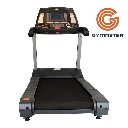 3 máy tập thể dục tại nhà dành cho dân văn phòng, 86611, Công Ty Gymaster - Chuyên Gia Phòng Gym, Blog MuaBanNhanh, 24/10/2018 16:54:08