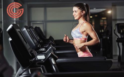 Cách bảo quản máy chạy bộ tại nhà, 86656, Công Ty Gymaster - Chuyên Gia Phòng Gym, Blog MuaBanNhanh, 26/10/2018 09:02:04