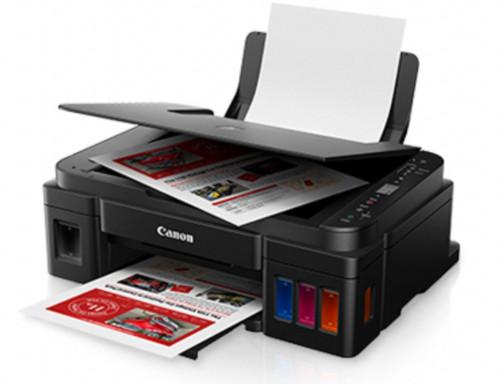 Chọn mua máy in Canon G2010 đa chức năng, 86640, Anh Hoàng, Blog MuaBanNhanh, 26/10/2018 11:50:22