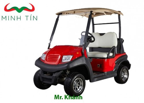 Có nên mua xe điện sân golf - xe điện chở khách, 86620, Mr Khánh- Xe Điện Minh Tín, Blog MuaBanNhanh, 25/10/2018 09:14:58