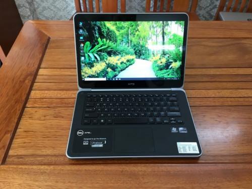 Kinh nghiệm nhận biết cửa hàng bán laptop cũ uy tín hay không?, 86707, Mr Huy, Blog MuaBanNhanh, 26/10/2018 16:28:40