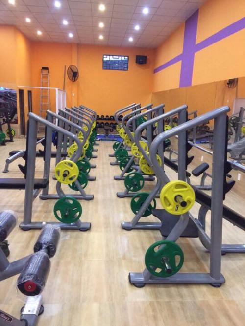 Tư vấn có nên mua máy tập Gym giá rẻ không?, 86675, Công Ty Gymaster - Chuyên Gia Phòng Gym, Blog MuaBanNhanh, 26/10/2018 09:14:43