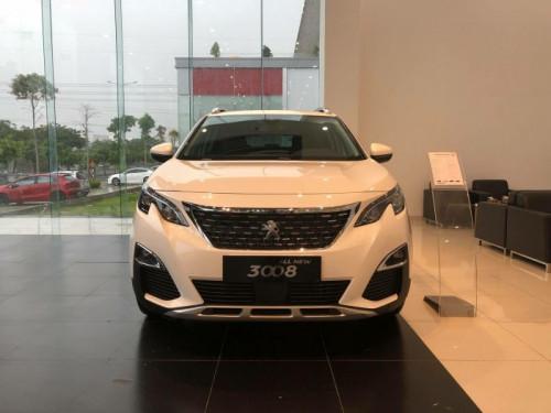 Đánh giá của khách hàng khi chọn mua xe Peugeot, 86680, Ngọc Yến - Peugeot Bình Tân, Blog MuaBanNhanh, 26/10/2018 14:27:14