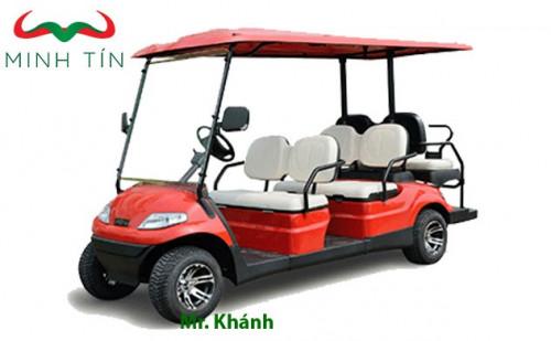 Cách chọn mua xe điện sân golf cũ, 86667, Mr Khánh- Xe Điện Minh Tín, Blog MuaBanNhanh, 26/10/2018 09:43:39