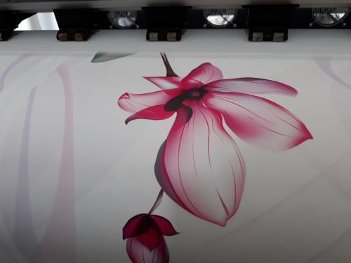 Tranh ký tên đám cưới - Tranh in canvas, 86745, Ms Thu Hằng, Blog MuaBanNhanh, 27/10/2018 16:29:39