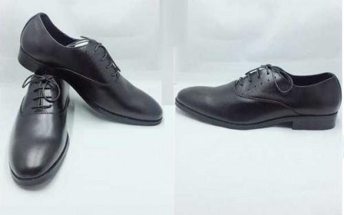 Bí quyết chọn mua giày tây nam đẹp cực chuẩn, 86731, Giày Dép Nam, Blog MuaBanNhanh, 27/10/2018 11:36:25