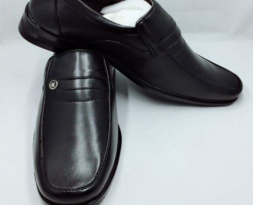 Mẹo nhận biết giày da nam thật giả, 86736, Giày Dép Nam, Blog MuaBanNhanh, 27/10/2018 11:35:52