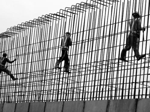 Làm việc an toàn hơn với trang bị bảo hộ lao động, 86721, Bảo Hộ Lao Động Thái Nguyên, Blog MuaBanNhanh, 27/10/2018 10:51:40