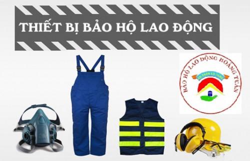 Chọn mua đồ trang bị bảo hộ lao động ở đâu tốt nhất?, 86727, Bảo Hộ Lao Động Thái Nguyên, Blog MuaBanNhanh, 27/10/2018 10:51:42