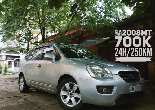 Tài xế cần chú ý khi lái xe mùa mưa - Kinh nghiệm thuê xe tự lái, 86716, Mr Chính, Blog MuaBanNhanh, 27/10/2018 14:49:56