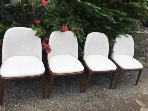 Kinh doanh ghế gỗ cafe giá rẻ, 86696, Kiều Diễm, Blog MuaBanNhanh, 27/10/2018 16:55:24