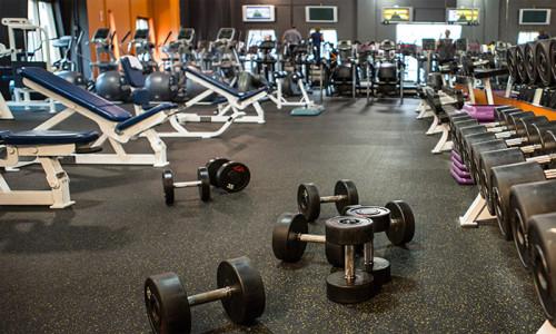 Những sai lầm thường gặp khi setup phòng gym trọn gói, 86768, Công Ty Gymaster - Chuyên Gia Phòng Gym, Blog MuaBanNhanh, 30/10/2018 09:10:08