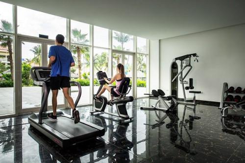 Những mô hình phòng tập gym hiện nay, 86770, Công Ty Gymaster - Chuyên Gia Phòng Gym, Blog MuaBanNhanh, 30/10/2018 09:14:15