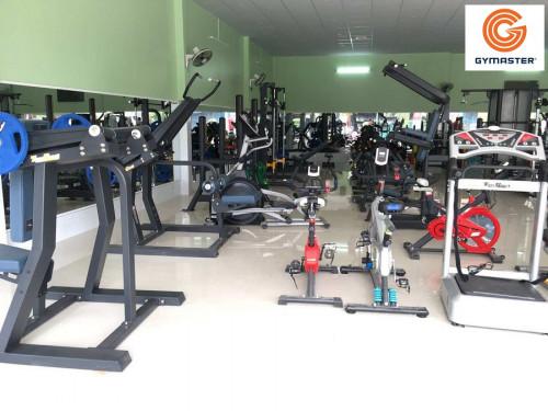 3 yếu tố giúp thành công khi mở phòng tập thể dục thẩm mỹ, 86780, Công Ty Gymaster - Chuyên Gia Phòng Gym, Blog MuaBanNhanh, 29/10/2018 17:09:06