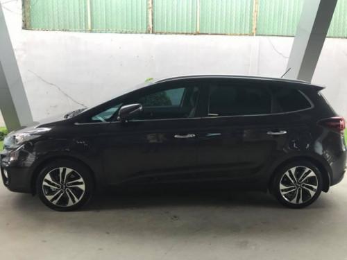 Đánh giá tổng quan xe Kia Rondo 2018, 86755, Kia Kinh Dương Vương, Blog MuaBanNhanh, 29/10/2018 11:06:33
