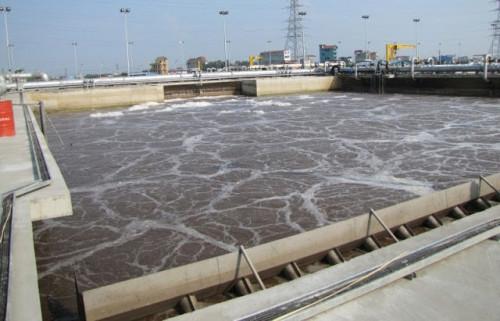 Máy bơm chìm nước thải nhựa thường sử dụng ở nơi nào?, 86750, Công Ty Tnhh Hoàng Linh, Blog MuaBanNhanh, 29/10/2018 08:33:54