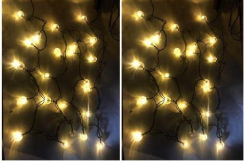 Kinh nghiệm chọn mua đèn led dây trang trí, 86777, Đèn Led Opera, Blog MuaBanNhanh, 29/10/2018 14:02:07