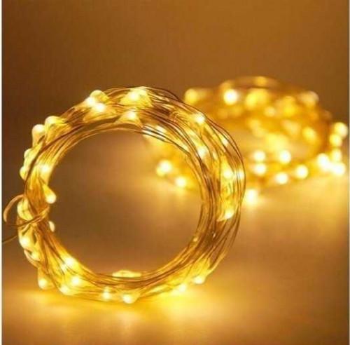Những điều cần lưu ý khi sử dụng đèn led dây, 86790, Đèn Led Opera, Blog MuaBanNhanh, 29/10/2018 15:33:27