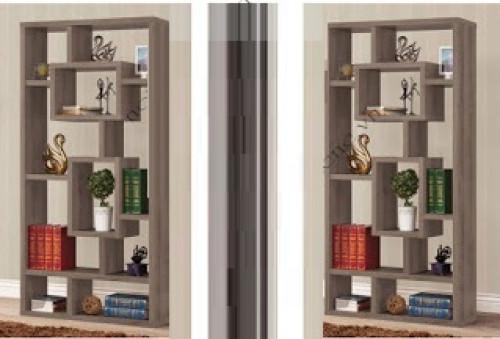 Mẫu thiết kế kệ gỗ ngăn phòng khách đẹp phong cách hiện đại, 86752, Kim Dung, Blog MuaBanNhanh, 29/10/2018 13:29:00