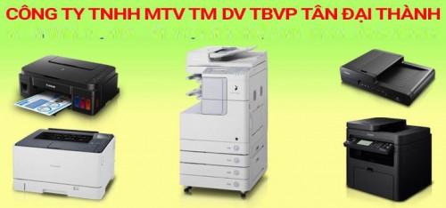 Máy Photocopy Canon IR 2004, 86774, Phan Ngọc Anh Việt, Blog MuaBanNhanh, 29/10/2018 16:48:15