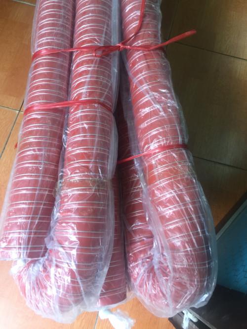 Ống silicone chịu nhiệt độ cao lên tới 350 độ C giá rẻ, 86803, Vũ Thanh Hoa, Blog MuaBanNhanh, 31/10/2018 08:48:28