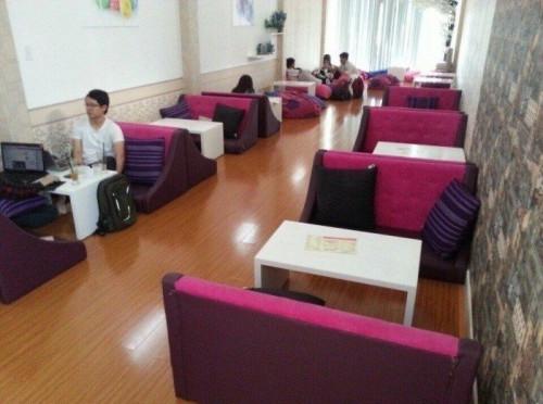 Kinh nghiệm lựa chọn bàn ghế cafe phù hợp với từng không gian, 86827, Bàn Ghế Cafe Gia Hân, Blog MuaBanNhanh, 30/10/2018 17:08:46