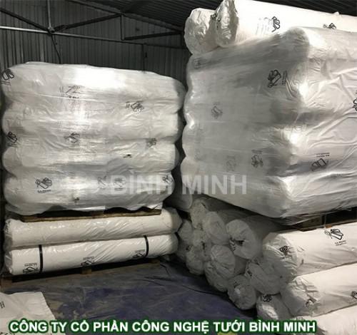 Kinh doanh màng nhà kính Israel, màng nhà kính nông nghiệp giá rẻ, 86841, Trương Thị Thanh Huyền, Blog MuaBanNhanh, 31/10/2018 10:50:37