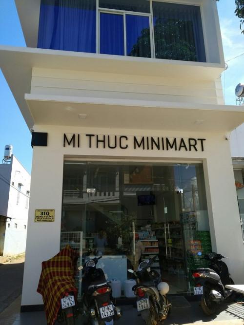 Máy tính tiền giá rẻ cho mini mart tại Đắk Lắk, 86883, Nguyễn Thị Thu Huyền, Blog MuaBanNhanh, 01/11/2018 12:07:25