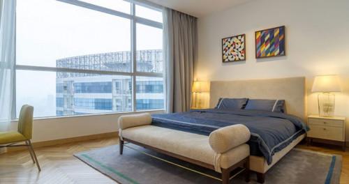 Thiết kế rèm cho cửa sổ phòng ngủ chữ L, 86920, Đỗ Xuân Tài, Blog MuaBanNhanh, 02/11/2018 08:38:09