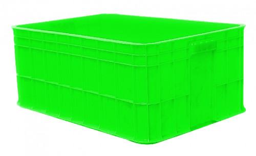 Kinh nghiệm chọn mua thùng nhựa đặc rẻ bền đẹp, 86879, Thuận Thiên Plastic, Blog MuaBanNhanh, 01/11/2018 14:02:27
