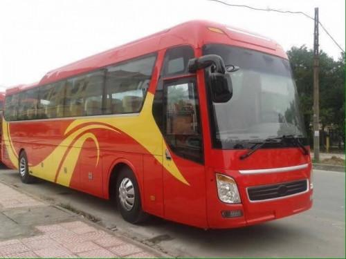 Bảng giá thuê xe du lịch 45 - 29 - 16 chỗ, 86931, Công Ty Du Lịch Ánh Bình Minh, Blog MuaBanNhanh, 02/11/2018 10:41:42