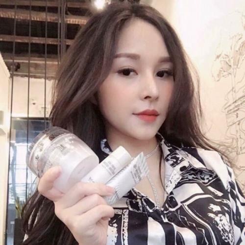 Kem ốc sên Goodal Premium Snail Tone Up Cream có tốt không?, 86969, Mỹ Phẩm Puca, Blog MuaBanNhanh, 03/11/2018 10:42:52